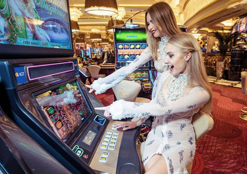Интернет зал игровые автоматы открыть 1000 игра карты играть онлайн
